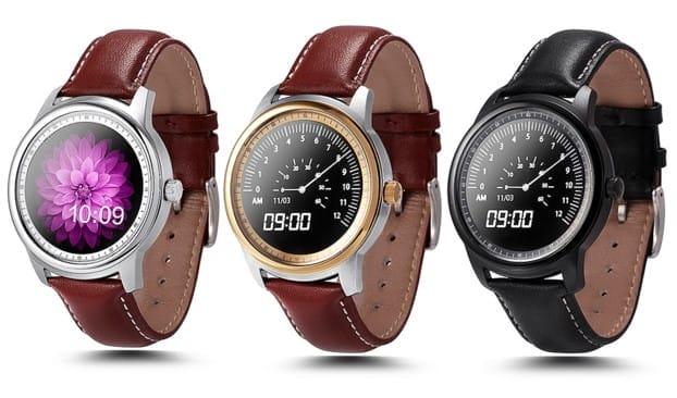 Купить часы Lemfo на AliExpress - руководство и отзывы 2020