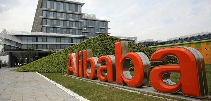 AliExpress Connect, мост между продавцами и влиятельными лицами