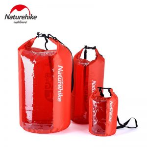Руководство по покупке дешевых водонепроницаемых сумок - AliExpress 2020