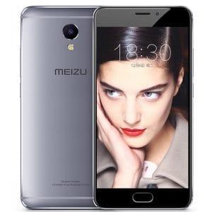 Дешевые телефоны и планшеты Meizu на AliExpress - руководство 2020