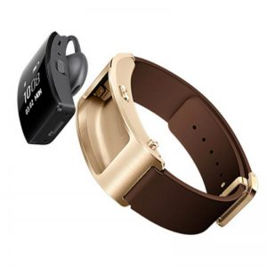 Лучшие браслеты SmartBand и как их недорого купить на AliExpress