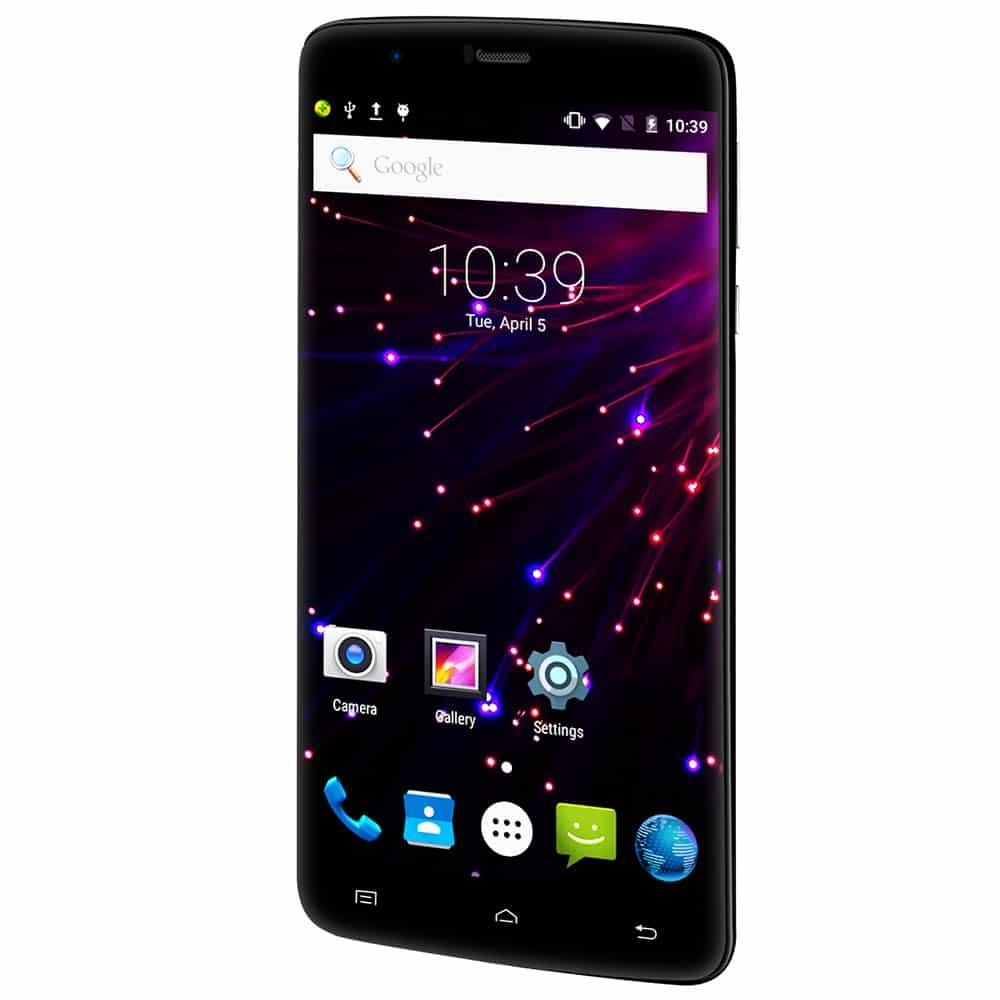 Лучшие большие телефоны (экран 6 дюймов) - декабрь 2020 г.