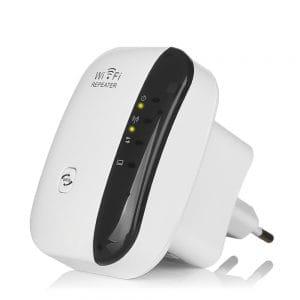Как купить дешевые беспроводные маршрутизаторы Wi-Fi: Xiaomi, Huawei ...