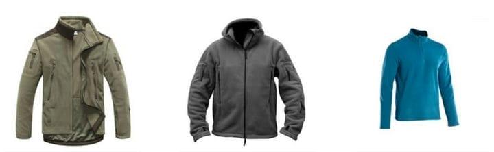 Дешевые куртки North Face! - Цена на Алиэкспресс OUTLET