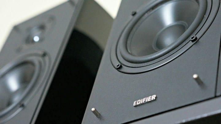 Bluetooth-колонки Edifier на AliExpress - Обзор 2020