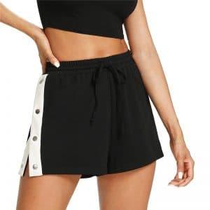 Что такое Athleisure и как купить дешевую одежду на AliExpress - Руководство 2020
