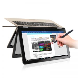Китайские ультрабуки и планшеты: купите их дешево на AliExpress 2020
