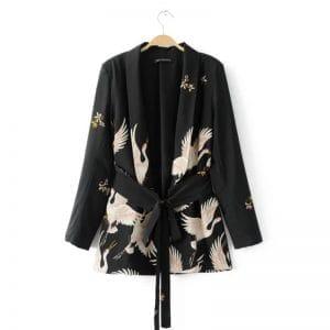 Купить дешевые куртки-кимоно на AliExpress - лучшие магазины