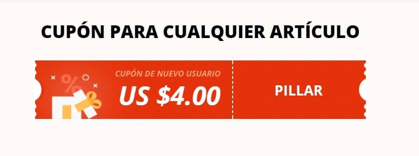 Приветственные купоны: как сэкономить, если вы новый пользователь AliExpress