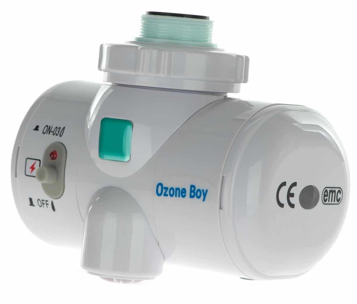 Дешевые домашние фильтры и очистители для воды - Руководство 2020