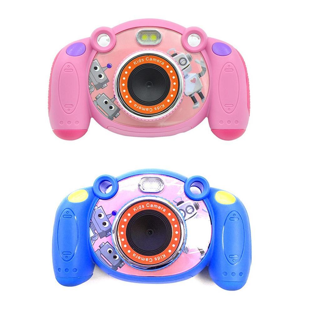 Лучшие фотоаппараты для детей - Гид AliExpress 2020