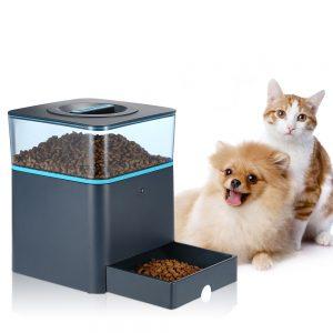 Умная кормушка для домашних животных - Руководство по покупке AliExpress