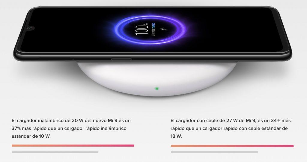 Анализ нового Xiaomi Mi 9 против Mi 9T против Mi 9SE на AliExpress