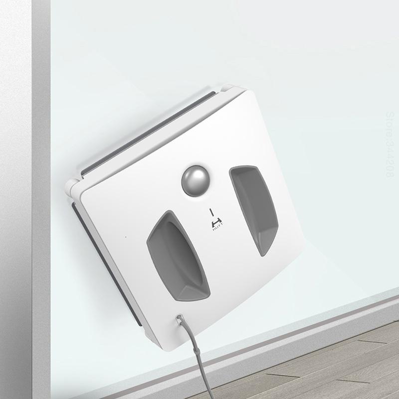 Лучшие роботы для мытья окон Xiaomi - Руководство AliExpress 2020