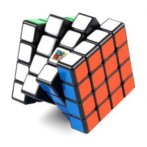 Редкие, оригинальные и дешевые кубики Рубика на AliExpress 2020