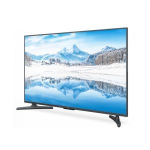 Руководство по покупке и обзору телевизоров Xiaomi