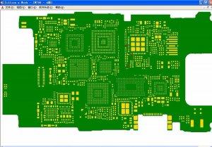 Как купить ключ ZXW по лучшей цене на AliExpress