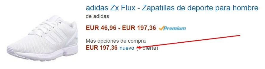 Adidas ZX Flux дешево на AliExpress - Руководство по покупке 2020