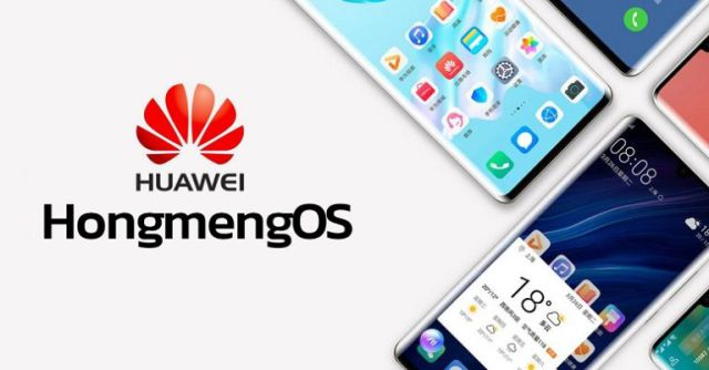 Huawei находит решения для вето США и Google