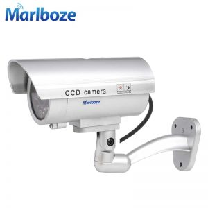 Дешевые системы безопасности бренда Marlboze - Руководство по покупке