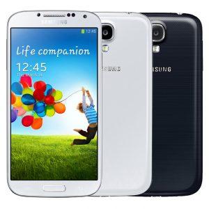 Galaxy и другие дешевые телефоны Samsung на AliExpress - Путеводитель