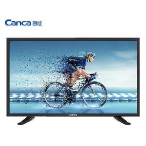 Как найти дешевые телевизоры Xiaomi, Samsung ... на AliExpress