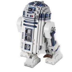 Купить дешево LEGO Chinese Star Wars - AliExpress 2020