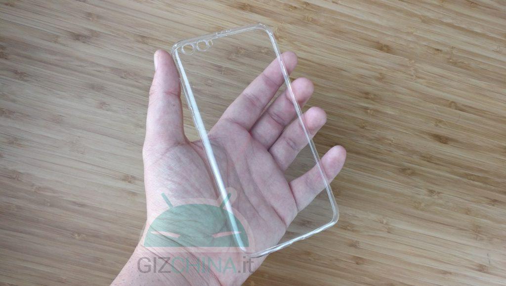 Xiaomi Mi 6 Plus: все, что мы знаем о нем сегодня