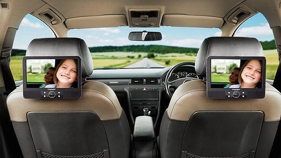Недорогие автомобильные DVD-плееры на AliExpress - отзывы