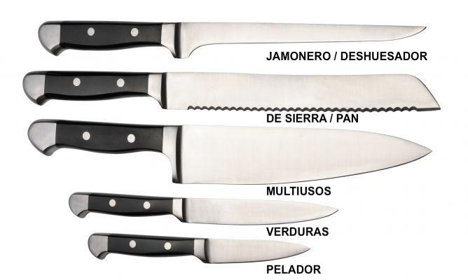 Подробное руководство по покупке дешевых и качественных ножей на AliExpress