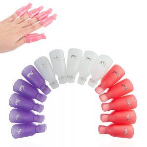 Полуперманентные ногти в домашних условиях - пошаговое руководство по ценам 2020