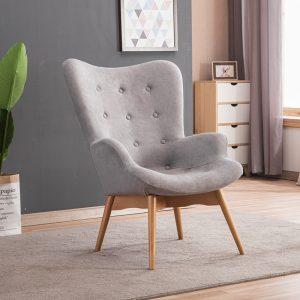 Дешевая мебель на AliExpress - полный гид 2020