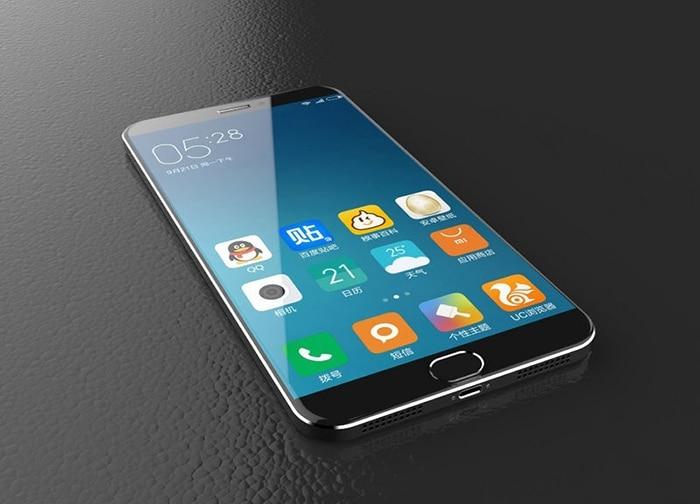 Xiaomi Mi5 на AliExpress: как купить дешевле декабрь 2020