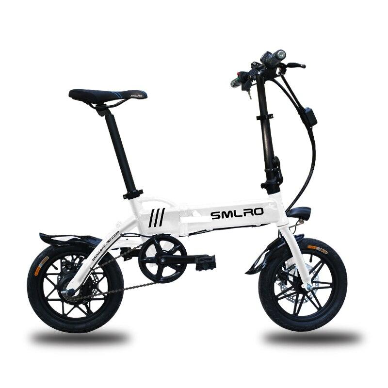 Лучшие дешевые электрические велосипеды на AliExpress - руководство по покупкам 2020