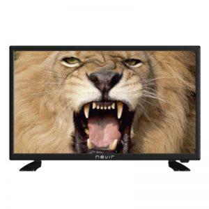 Недорогие телевизоры Nevir на AliExpress - Обзор и руководство по покупке 2020