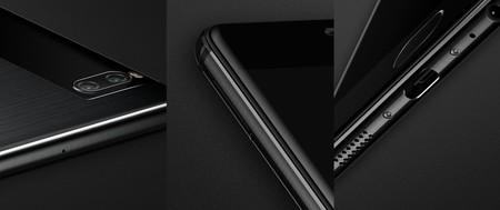 Meizu Pro 7: как дешево купить знаменитый мобильный телефон с двойным экраном