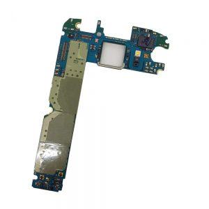 Недорогие запчасти для мобильных телефонов Samsung - Руководство по покупке AliExpress