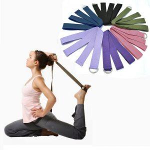 Материалы по йоге на AliExpress - Полное руководство 2020