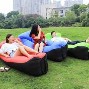 Недорогие надувные матрасы и диваны - Руководство по покупке AliExpress