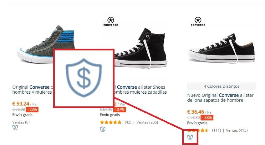 Руководство по поиску дешевых ботинок Timberland на AliExpress