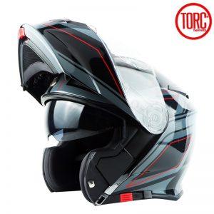 Разбираем дешевые мотоциклетные шлемы с AliExpress: безопасны ли они?