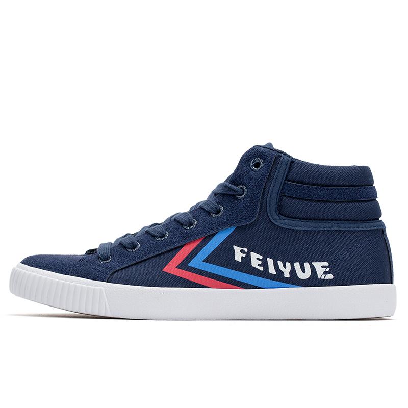 Feiyue, модные китайские кроссовки на AliExpress - руководство 2020