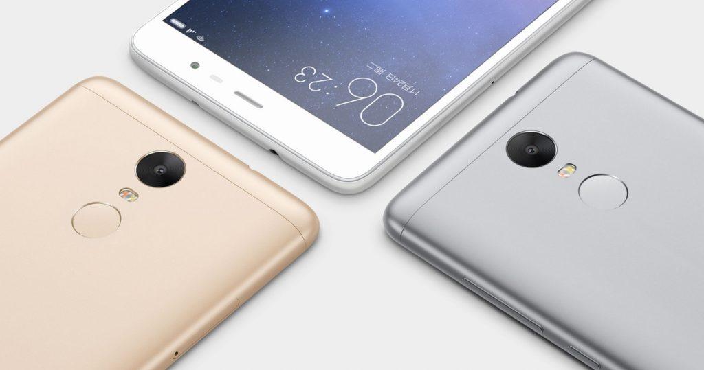 Дешевые телефоны Xiaomi на AliExpress: ГИД 2020