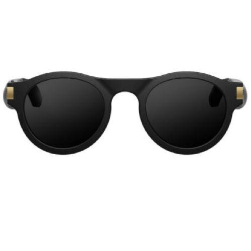 Очки для костной проводимости, очень дешево на AliExpress! [в 2020 году]