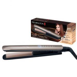 Выпрямители для волос на AliExpress: дешевая альтернатива GHD - руководство 2020