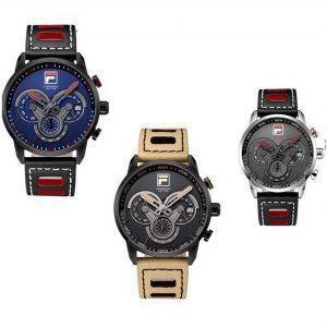 Как найти очень дешевые и оригинальные часы FILA на AliExpress