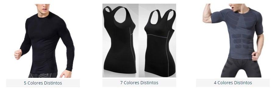 Недорогая компрессионная одежда в стиле Under Armour на AliExpress
