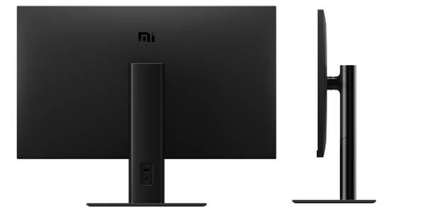 Xiaomi удивляет, представив свои первые игровые мониторы