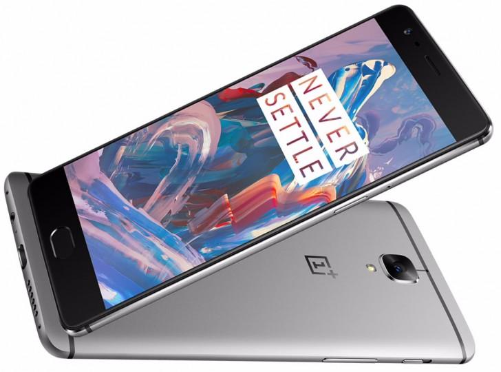 Как купить OnePlus 3 по лучшей цене на AliExpress