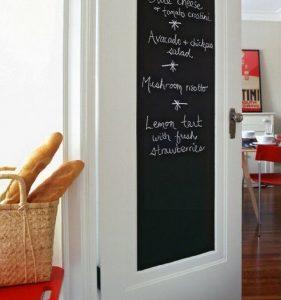Как украсить дом за совсем небольшие деньги, покупая на AliExpress